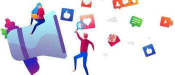 sosyal-medya-reklami-1